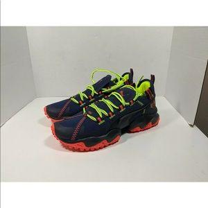 NWT Puma Erupt TRL Unisex Running Shoes